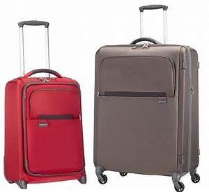 Koffer Kaufen Günstig : ultraleichte koffer rimowa trolleys aus titanium ultraleichte koffer f r samsonite koffer ~ Frokenaadalensverden.com Haus und Dekorationen