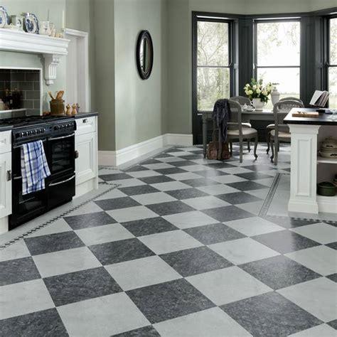 Checkered Vinyl Flooring Canada by Quality Luxury Vinyl Flooring Tiles Planks Canada