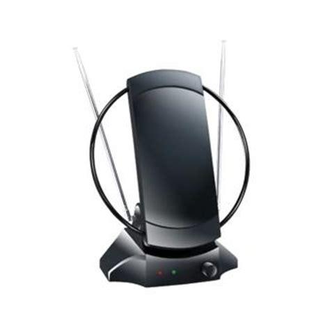 antenne tv interieur electronique achat prix fnac