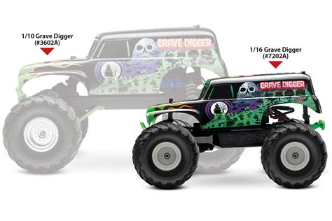 how long does a monster truck show last rc chevy silverado for sale autos post