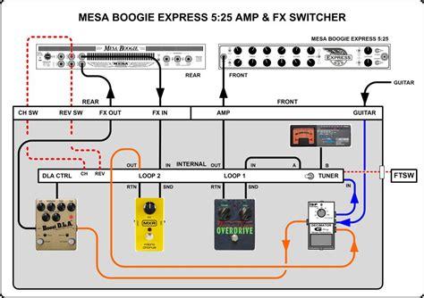 magnetek 6 353450 40 wiring diagram 28 images magnetek