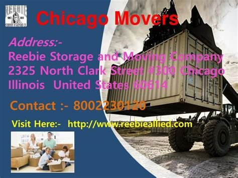 Ppt  Movers Chicago  Reebie Allied Storage Moving. American Express Delta Platinum Card. Four Seasons Carpet Cleaning. Tax Programs For Small Business. Phone Service Through Internet. Hidden Valley Orthodontics Find Kia Sportage. How To Restore Pc To Previous Date. Best Enterprise Ecommerce Platform. Texas State Low Cost Insurance