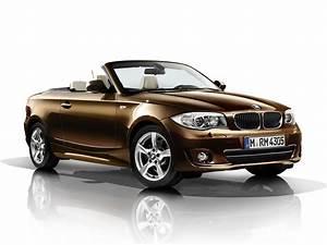 Bmw Serie 1 Cabriolet : bmw 1 series cabriolet e88 specs 2010 2011 2012 2013 autoevolution ~ Gottalentnigeria.com Avis de Voitures