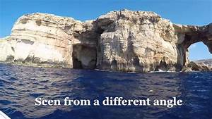 Malta Azure Window collapses on the 8th of March