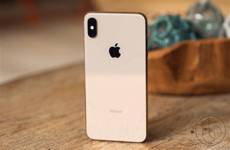 best iphone you can buy in 2019 technobuffalo