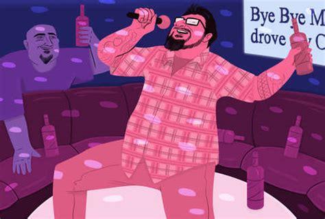 karaoke songs top karaoke songs  bad singers
