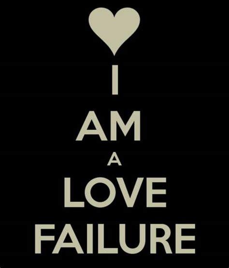 love failure images love failure images  whatsapp