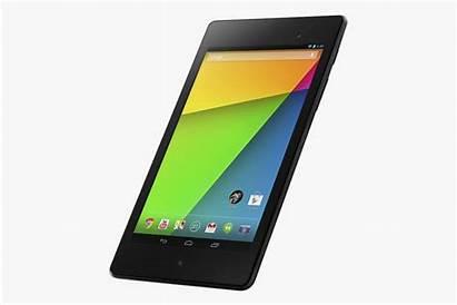 Nexus Tablet Huawei Resolution Inch Screen Crisp