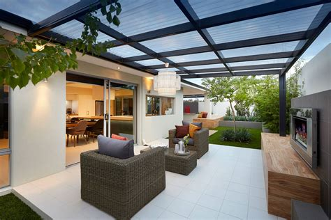 pergola roof ideas what you need to shadefx canopies