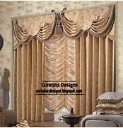 Curtain Living Room Design by Unique Living Room Curtain Design And Butterfly Valance Style