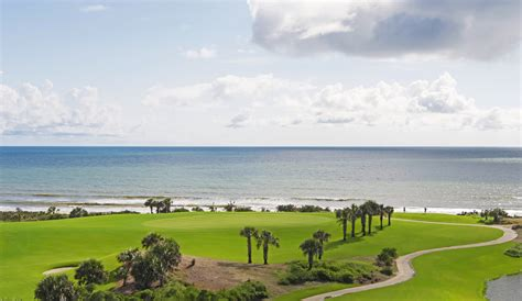 Hammock Florida by The Course At Hammock Resort Reopens After