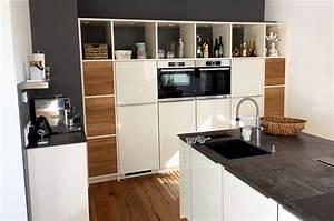 Ikea Küche Selbst Aufbauen : k che wei oder magnolia regal k che selber bauen erfahrung ikea aufbau lieferzeit spritzschutz ~ Markanthonyermac.com Haus und Dekorationen