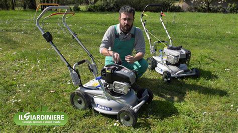 Quanto Costa Un Giardiniere quanto costa un giardiniere