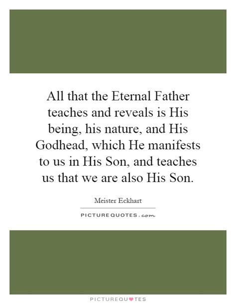 All That The Eternal Father Teaches And Reveals Is His. Ex Boyfriend Nasty Quotes. Funny Quotes From Harry Potter. Harry Potter Quotes Quiz. Heartbreak Quotes William Shakespeare. Song Quotes Graphics. Song Quotes Blink 182. Sister Quotes And Pics. Family Quotes Missing
