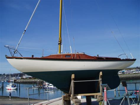 Sailing Boats For Sale Uk by Nicholson Sailing Yachts For Sale Uk Used Nicholson