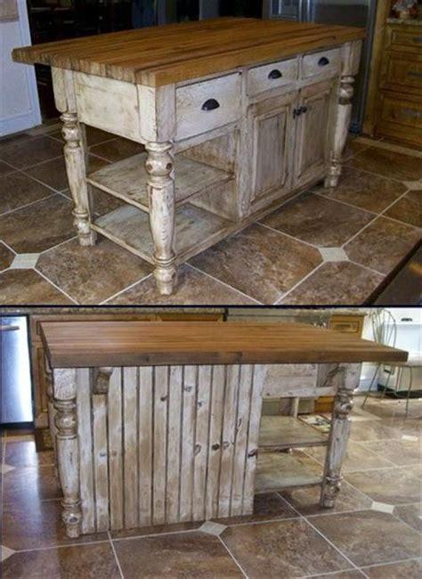 diy rustic kitchen cabinets kitchen ideas интерьер kitchens 6888