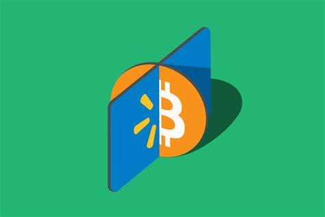 Get your questions answered by using our help library. How to buy bitcoin with gift card? Explained - Chaintimes.com