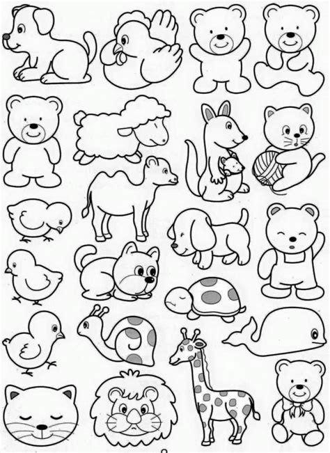 Scrapbook patterns, Art drawings for kids, Coloring books