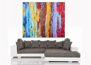 Abstrakte Bilder Online Kaufen : abstrakte moderne kunst malerei online kaufen 170x150 photo ~ Bigdaddyawards.com Haus und Dekorationen