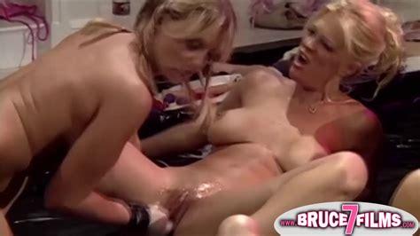 Vintage lesbian orgy babe Redtube Free Lésbicas Porn
