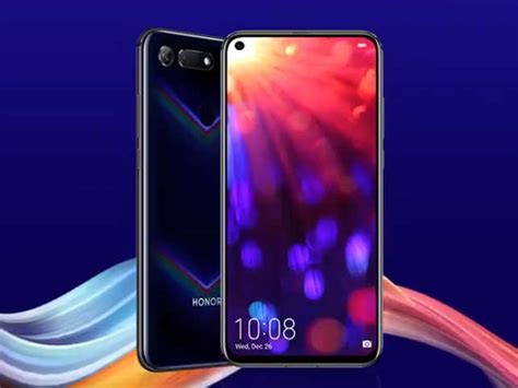 honor view price honor view  launched globally device  unveil  india  tuesday