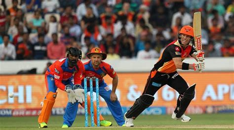 2,402,363 likes · 45,241 talking about this. IPL 2017: SRH beat GL by 9 wickets with 27 balls to spare ...
