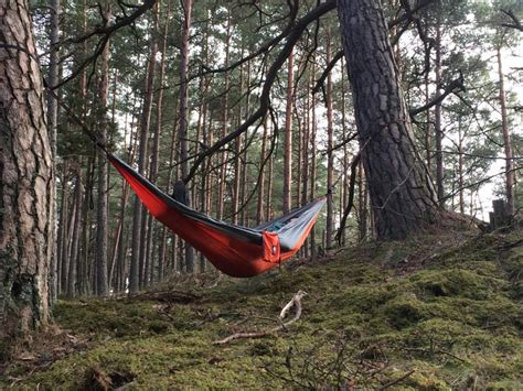camping hammocks top  backpacking hammock reviews