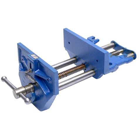 rolson mm woodworking vice