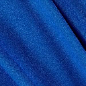 Rayon Crepe Dress Fabric com