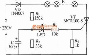 index 356 circuit diagram seekiccom With led light simple circuit diagram fully stocked led lighting store