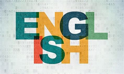 Ielts And Toefl Scores For Masters Taught In English. Pimco Intermediate Bond Fund. Mortgage Loans In California. Harris School Of Business Voorhees Nj. Kelly Tires Credit Card Get Credit Score Free. Free Web Analytic Tools Automated Phone Dialer. Real Estate Attorney St Petersburg Fl. First Time Home Buyer Programs In Pa. Pr Companies San Francisco Adoption Want Ads