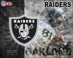 HD wallpapers oakland raiders live wallpaper download