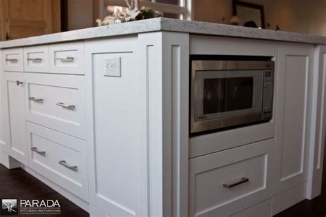painted shaker style kitchen cabinets kitchen cabinets painted shaker style traditional