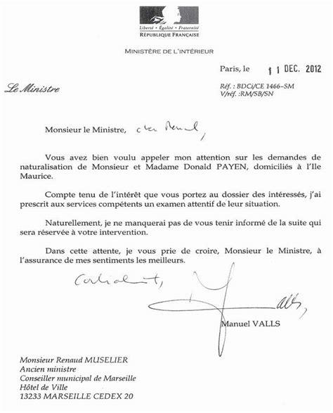 bureau des naturalisation les e mails d 39 air mauritius 2e partie des zones d