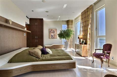 les belles chambres a coucher profil o sans conteste la plus vue en ville