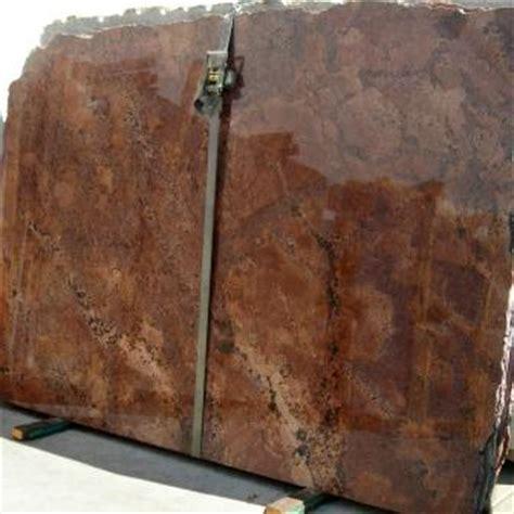 granite countertops radon what the granite industry