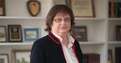 replacing schneiderman  brilliant lawyer  worked