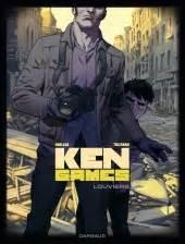 ken games bd informations cotes