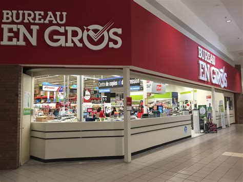bureau de change laval carrefour staples business depot dollard des ormeaux qc 3165