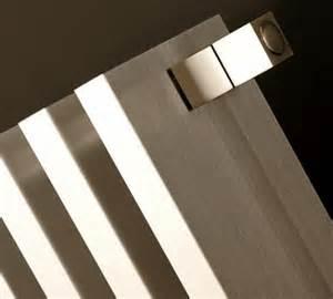 heizkã rper design wohnzimmer wohnzimmer und kamin heizkörper modern wohnzimmer inspirierende bilder wohnzimmer und