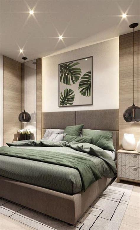 trend  modern bedroom design ideas   part  decoracao quarto casal pequeno
