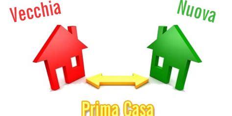 credito imposta acquisto prima casa vendita prima casa scadenze per il riacquisto e il