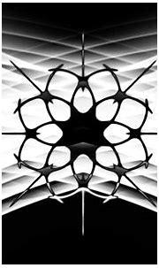 Dark Image - ID: 250899 - Image Abyss