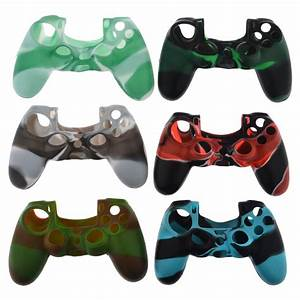Ps4 Controller Colors Reviews - Online Shopping Ps4 ...
