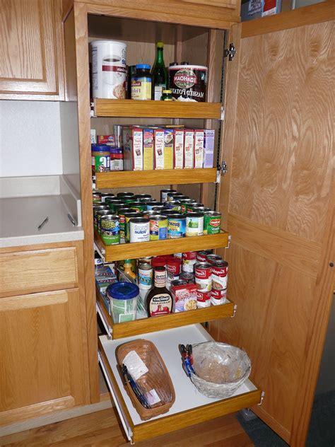 small kitchen cupboard storage ideas the 18 most popular kitchen cabinets storage ideas