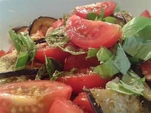 Bester Dünger Für Tomaten : chefkoch tomaten salat ~ Michelbontemps.com Haus und Dekorationen