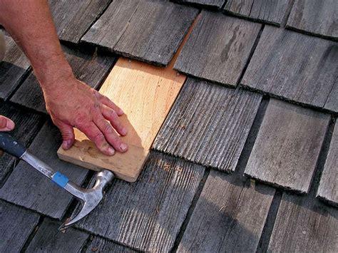 roof repairs   repair  roof diy home improvement