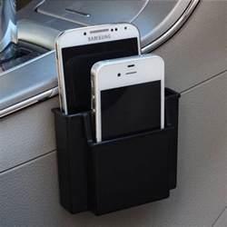 toyota rav4 car seat covers aliexpress com buy multifunctional car cell phone holder