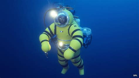 bbc news ocean trench   dive