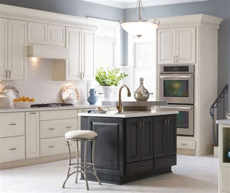 diamond  lowes product reviews home  cabinet reviews